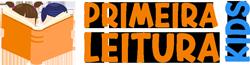 Primeira Leitura Kids Logo